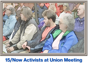 15-now-activists-at-union-meeting-2014-1122