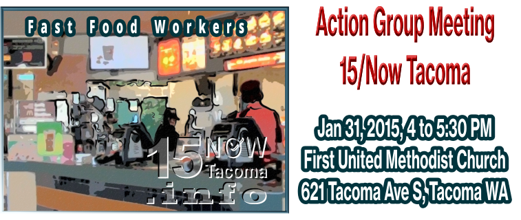 2015-0131-ff-workers-graphic