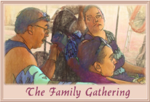 the_family_gathering-small